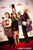 Beth Ostrosky Stern and Pacha NYC's 5th Anniversary Celebration To Support North Shore Animal League America #49