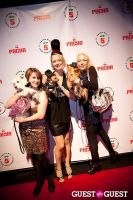 Beth Ostrosky Stern and Pacha NYC's 5th Anniversary Celebration To Support North Shore Animal League America #48
