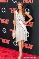 The Heat Premiere #82