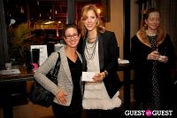 Sip with Socialites November Happy Hour #33