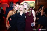 Team Fox Young Professionals of NYC Fall Gala #103