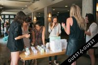 DNA Renewal Skincare Endless Summer Beauty Brunch at Ace Hotel DTLA #84