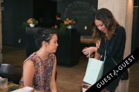 DNA Renewal Skincare Endless Summer Beauty Brunch at Ace Hotel DTLA #87
