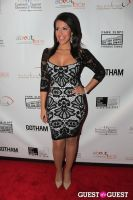 10th Annual About Face Benefit for Domestic Violence Survivors #129