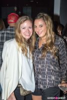 Oliver Theyskens Theory After Party #19