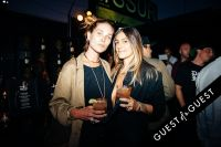 Hennessy V.S. presents SSUR Los Angeles #52
