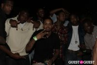 Soulja Boy's Birthday Party #29