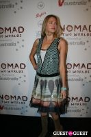 Nomad Two Worlds Opening Gala #112
