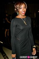 New Yorkers for Children 2012 Fall Gala #11