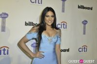 Citi And Bud Light Platinum Present The Second Annual Billboard After Party #23