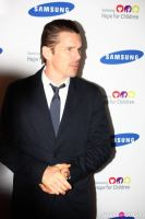 Samsung 11th Annual Hope for Children Gala #48