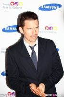 Samsung 11th Annual Hope for Children Gala #47