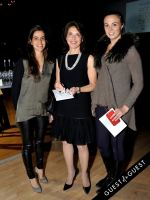 92Y's Emerging Leadership Council second annual Eat, Sip, Bid Autumn Benefit  #58