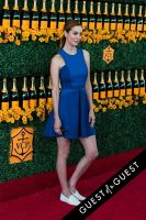 The Sixth Annual Veuve Clicquot Polo Classic Red Carpet #48