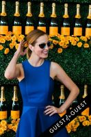 The Sixth Annual Veuve Clicquot Polo Classic Red Carpet #46