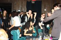 "Mick Rock ""The Legend Series"" Private Opening and After Party #41"