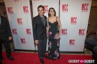 MCC's Miscast 2014 #35