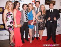 The 6th Annual Toscar Awards #134
