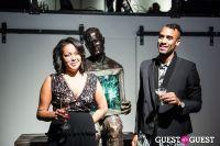 Celebrity Hairstylist Dusan Grante and Eve Monica's Birthday Soirée #110