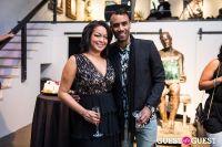 Celebrity Hairstylist Dusan Grante and Eve Monica's Birthday Soirée #128