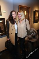Select celebrates at Arcadia Gallery #3