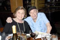 Bernard Bierman's 101st Birthday Party  #59
