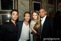 Eytan Rockaway, Scott Lipps,Redd Stylez