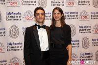 Italy America CC 125th Anniversary Gala #53