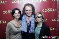 Brasserie Cognac East Opening #64