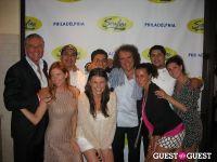 Serafina Philadelphia Grand Opening Party #7
