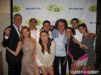 Serafina Philadelphia Grand Opening Party #8