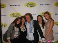 Serafina Philadelphia Grand Opening Party #17