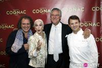 Brasserie Cognac East Opening #14