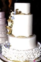Washingtonian Bride & Groom Unveiled #3