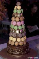 Washingtonian Bride & Groom Unveiled #4
