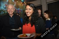Bluesmart Opening Launch Party #68
