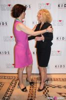 K.I.D.S. & Fashion Delivers Luncheon 2013 #27
