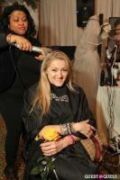 Capital Bridal Affair and Fashion Show #19