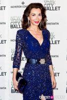 NYC Ballet Spring Gala 2013 #60