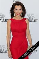 NYC Ballet Fall Gala 2014 #81