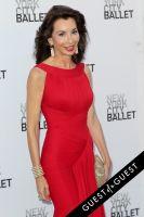 NYC Ballet Fall Gala 2014 #80