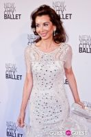 New York City Ballet's Spring Gala #63