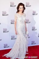 New York City Ballet's Spring Gala #60