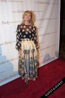 Gordon Parks Foundation Awards 2014 #70