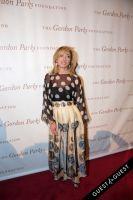 Gordon Parks Foundation Awards 2014 #68