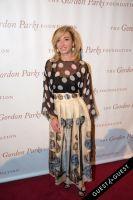 Gordon Parks Foundation Awards 2014 #67