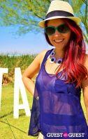 Coachella: Vestal Village Coachella Party 2014 (April 11-13) #17