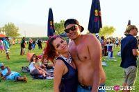 Coachella: Vestal Village Coachella Party 2014 (April 11-13) #38
