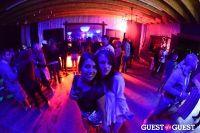 Coachella: Vestal Village Coachella Party 2014 (April 11-13) #69