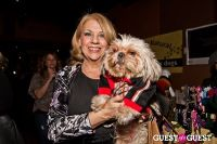 A Barktastic Night for 2 Amazing Causes! #7